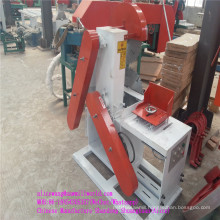 Wood Table Saw Sliding Sawmill Machine for Sale on Alibaba