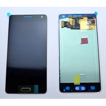 Replacement LCD Screen for Samsung A5 A500