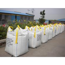 Sacs de ferraille / bois de chauffage de grande qualité de ppccc / pp de sacs conducteurs de haute qualité