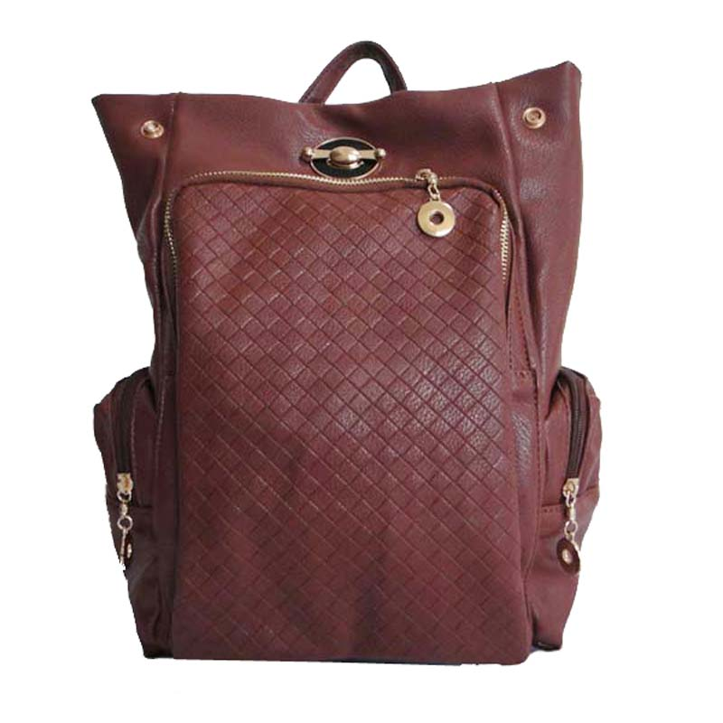 High Quality Backpacks For Women