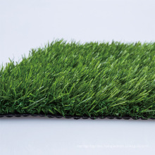 Eco-friendly synthetic artificial grass for garden