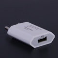 5V apple power adapter