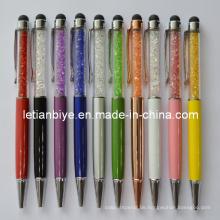 Crystal-Stylus-Stift, Touchscreen-Stift (LT-C413)