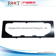 Plastic Injection Parts for Air Condition