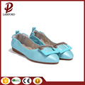 pink blue white flat shoes quality wholesale