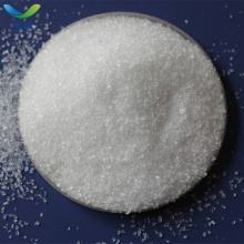 Inorganic Salt Ammonium Hydrogen Sulfate Price