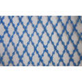 Bto-22 Razor Barbed Wire Welded Razor Barbed Wire Fence