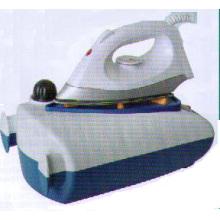 Plancha de vapor WSI-008B