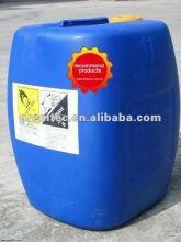 high purity glacial acetic acid food grade