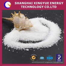 Low price PAM anionic polyacrylamide for wastewater treatment