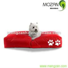 Lits imperméables en polyester pour animaux de compagnie chien sac de couchage chien lit
