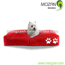 waterproof polyester pet beds dog sleeping bag dog bed