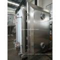 Secadora, secadora al vacío y Nueva Condición Secadora de frutas y verduras