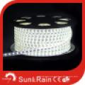 LED Rope Lighting White Color