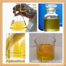 Natural Insecticide Pyrethrum Extract Pyrethrum oil