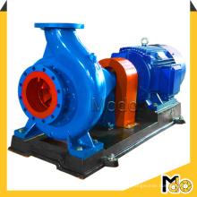 Industrielle Endsaug-elektrische saubere Wasser-Pumpe