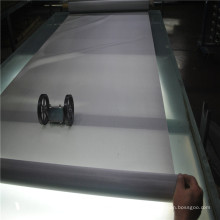 Edelstahl-Maschendraht für 3D-Druck