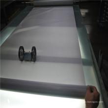 Pantalla de malla de alambre de acero inoxidable para impresión 3D