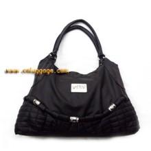 Оптовая моды аутентичными дизайнер сумочку