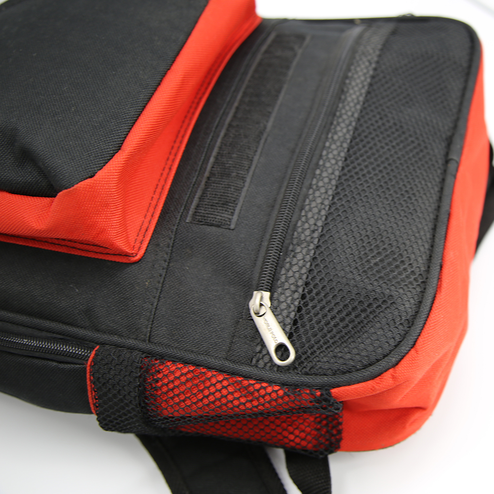 Backpack with Adjusable Strap