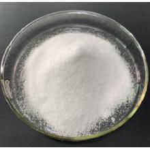 Materia prima química carbohidrazida