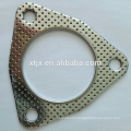 China car standard graphite gasket