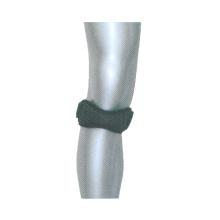 Amazon Hot Sale High Elastic Compression Knee Sleeve Knee Pads Anti-Slip Athletic Knee Brace
