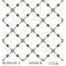 Mejor calidad alfombra de pisos con precio barato (BDJ60448-2)