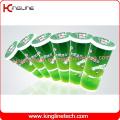 530ml Wasserflasche (KL-7443)