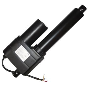 Liege-Mechanismus Schwerlast 12V 24 Volt DC Linear Antrieb Motor 1000mm Hub