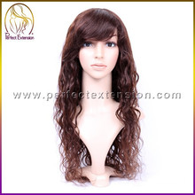 melhores coisas para vender 100% cabelo humano perucas de cabelo super longo