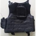 Tactical Bulletproof Vest