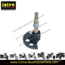 Motorcycle Start Gear for Gy6-150