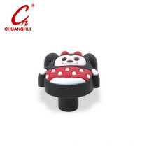 Furniture Hardware Catoon Handle for Children Cabinet Knob