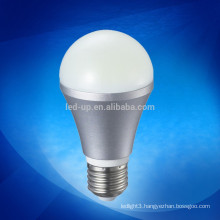 led light bulbs for led bulb lighting