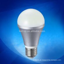Levou lâmpadas para iluminação de lâmpada LED