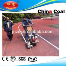 gute Qualität Road Line Markiermaschine zu verkaufen