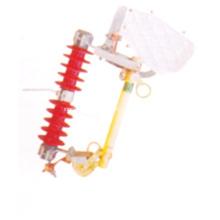 HRW10-12 Polymer Dropout Fuse Cutout