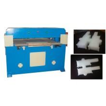 Automatic Hydraulic Cutting Machine (4016AT)