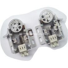 Otis Elevator Speed ​​Switch Gubernur TAA177AH1 TAA177AH2