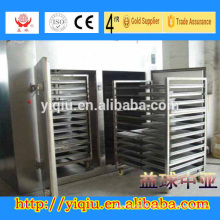 Wild fungus dryer/wild fungus drying equipment