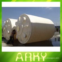 Plastic Water Tank Rotational Molding
