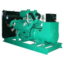 Googol Engine Alternator 380V 400V Volant diesel à basse tension