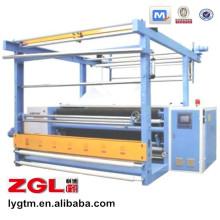Sme473c Polishing Machine for Fabric