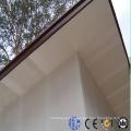 linha de produção de placa de magnésio de vidro