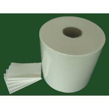 68GSM Tecido não tecido de pasta de madeira