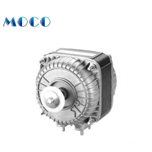 Fully stocked strong power supply electric refrigerator freezer motor