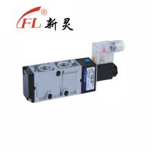 Válvula de seguridad de alta calidad del buen precio de fábrica