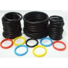 Food Grade Silicon Rubber Sealing
