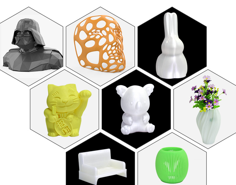 3d printing designs ideas
